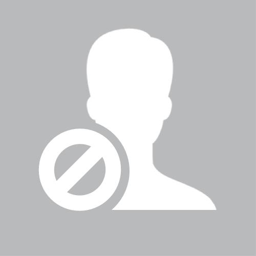 Profile photo of abuziddin124