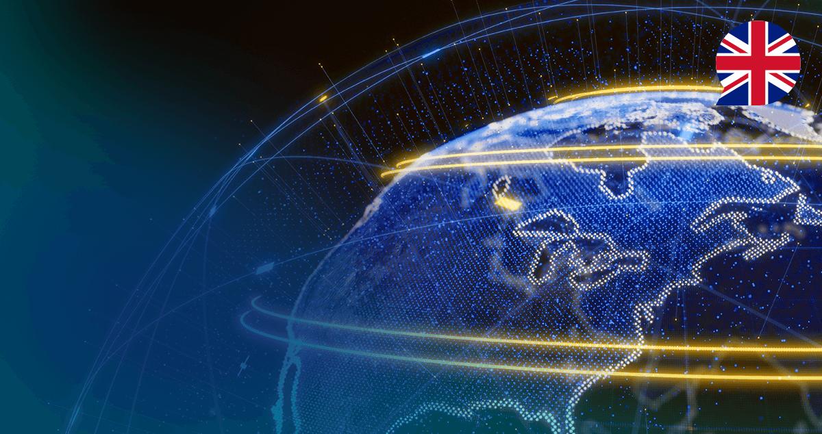 Global Impact of AI