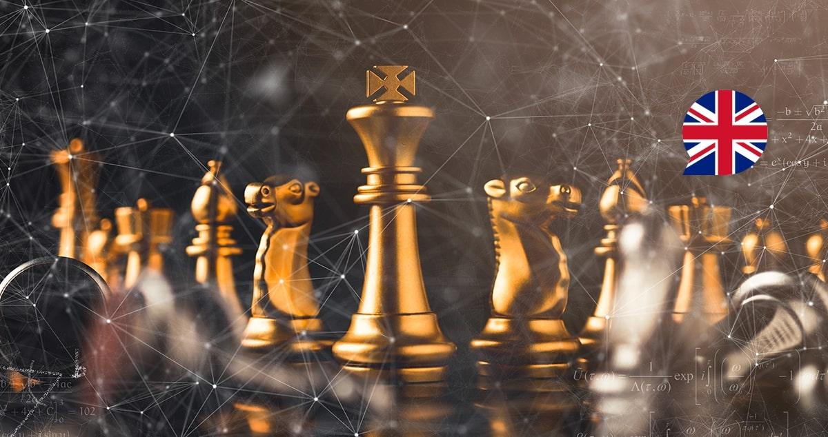 Leadership in the AI Age