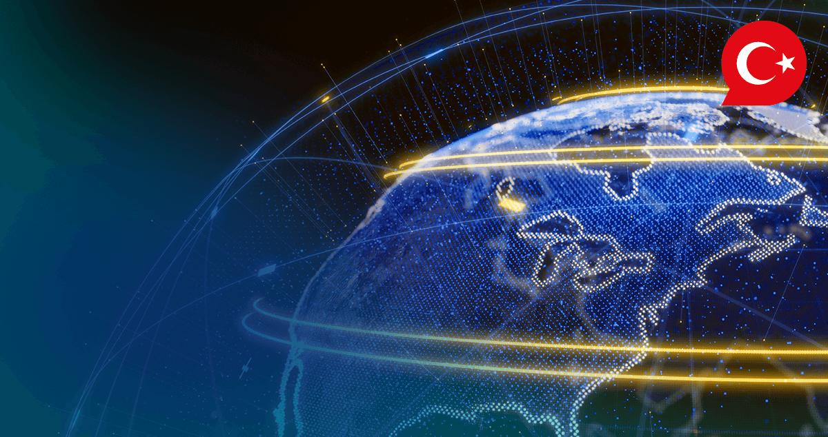Yapay Zekânın Global Etkisi