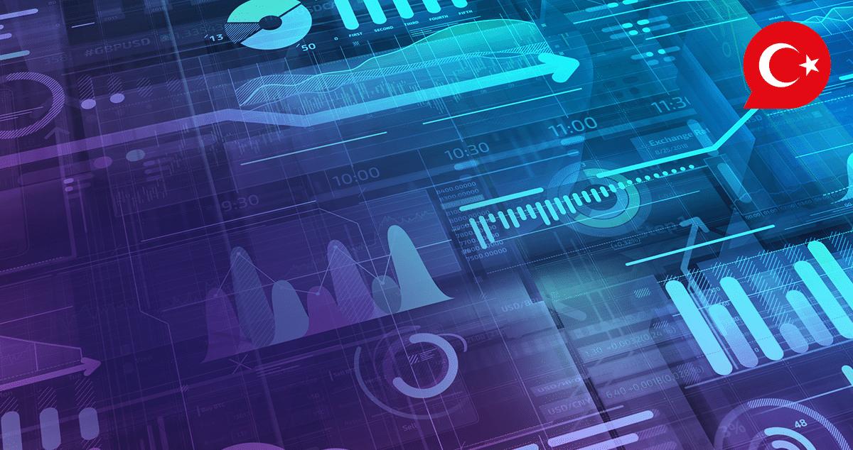 Veri Görselleştirme