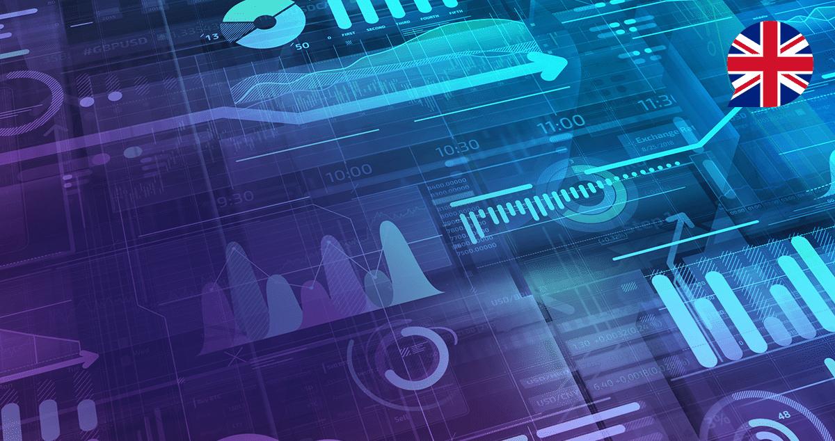 Data Visualization