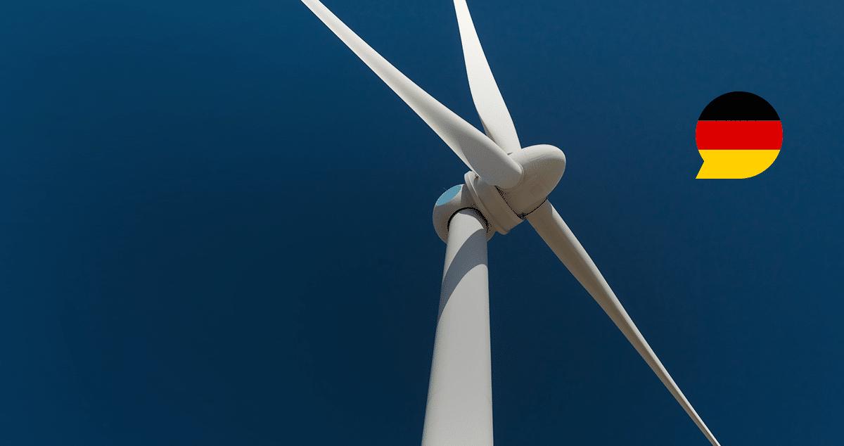 Digitalisierung und AI in der Energiewirtschaft