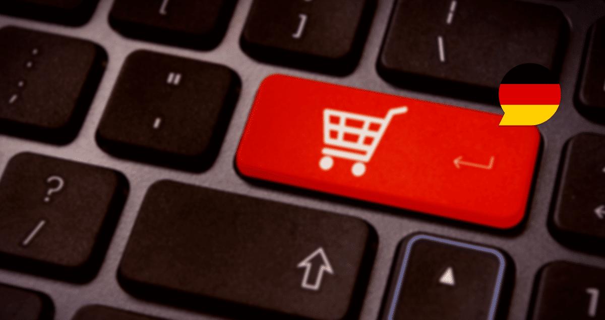 Digitalisierung und AI im Einzelhandel & im E-Commerce