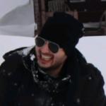 Profile photo of Cepnii