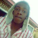 Profile photo of Jika