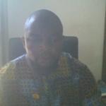 Profile photo of Adelopo
