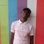 Profile photo of benjamin27