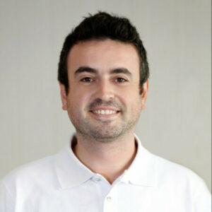 Profile photo of Fuat Beşer