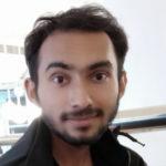 Profile photo of nihalbaig