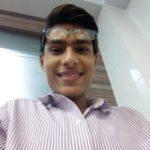Profile photo of Hamza12345