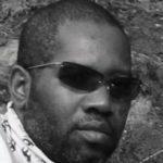 Profile photo of offurum