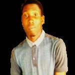 Profile photo of jossyreal
