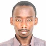 Profile photo of jeffrey_ikemefuna