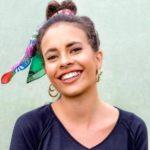 Profile photo of KatiaBrovkin