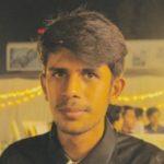 Profile photo of Ali_Hyder