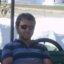 Profile photo of Derman