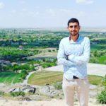 Profile photo of serdal_tarkan
