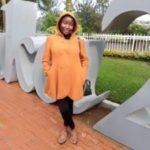 Profile photo of YvonneNdichu