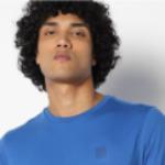 Profile photo of Saleem1620
