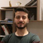 Profile photo of furkangulsen