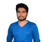 Profile photo of san_developer