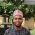 Profile photo of Muhammad.faruk