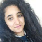 Profile photo of Zouzou