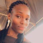 Profile photo of Ehimwenma