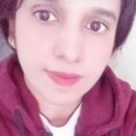 Profile photo of Bini