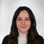 Profile photo of zeynepidil_