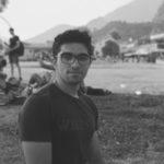 Profile photo of hilmicantaskiran