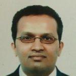 Profile photo of rshenoy21