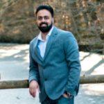 Profile photo of saqibwaheed