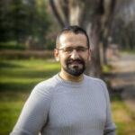 Profile photo of Ayhan_Kurt