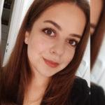 Profile photo of berrakyuksel