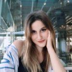 Profile photo of ceyzarslan