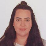 Profile photo of hazals