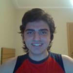 Profile photo of MR.Tarhan