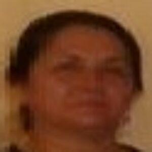 Profile photo of Nurgün Ceritoğlu