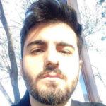 Profile photo of ttariktaner