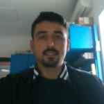 Profile photo of Yasin5238
