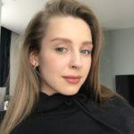 Profile photo of ana.lermann