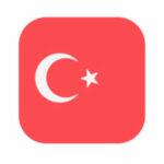 Profile photo of Turkey Team