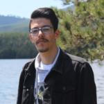 Profile photo of alibudak