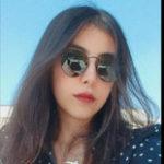 Profile photo of Beyzacetin