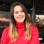 Profile photo of BeyzaNurErdogan