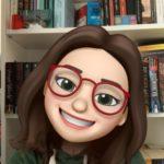 Profile photo of bgmylc