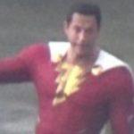 Profile photo of BurakBerkDemir