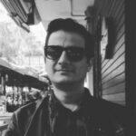 Profile photo of cagdasyalman